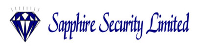 Sapphire Security | Home CCTV Alarm Systems Bray